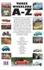 http://automobilia.ee/sites/default/files/imagecache/galerii_original/030114quiller_2.jpg