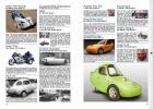 http://automobilia.ee/sites/default/files/imagecache/galerii_original/030114quiller_3.jpg