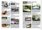 http://automobilia.ee/sites/default/files/imagecache/galerii_original/030114quiller_4.JPG