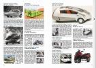 http://automobilia.ee/sites/default/files/imagecache/galerii_original/030114quiller_5.jpg