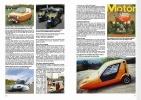http://automobilia.ee/sites/default/files/imagecache/galerii_original/030114quiller_6-3.JPG