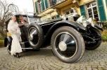 http://automobilia.ee/sites/default/files/imagecache/galerii_original/AMLA_Naine_tuhandete_2_Lo.JPG