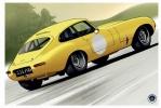 http://automobilia.ee/sites/default/files/imagecache/galerii_original/p10.jpg