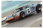 http://automobilia.ee/sites/default/files/imagecache/galerii_original/p194-p195-1.jpg