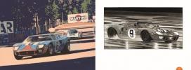 http://automobilia.ee/sites/default/files/imagecache/galerii_original/p197-p198.jpg