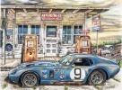 http://automobilia.ee/sites/default/files/imagecache/galerii_original/p31.jpg